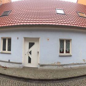 Kauf Einfamilienhaus in Vetschau